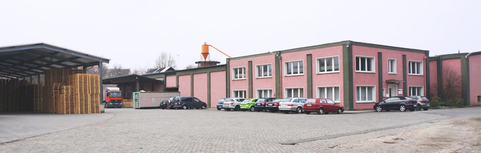 schlachthof featured